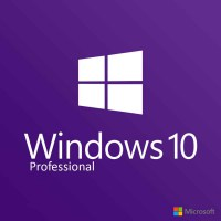 Windows-10-Professional-OEM